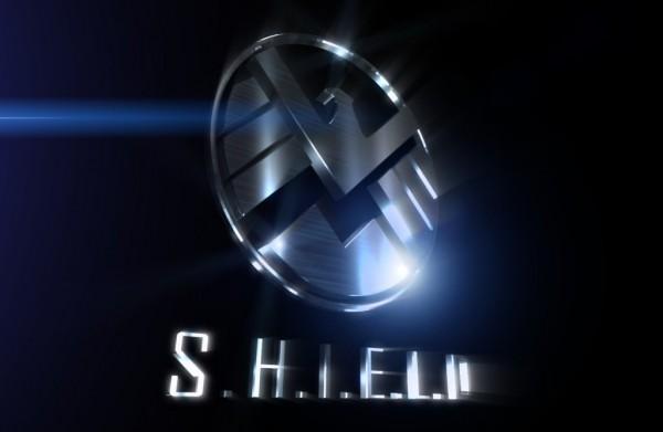 shield-marvel-tv-series-600x391
