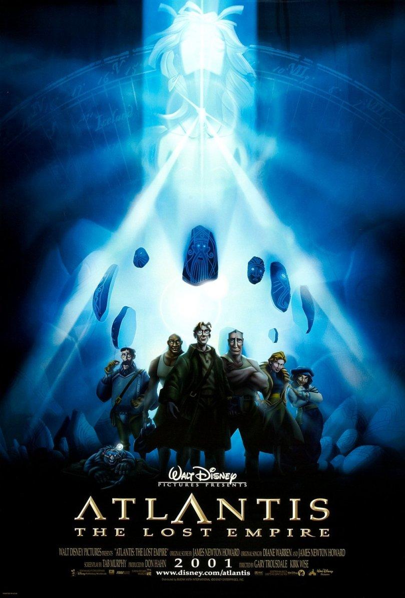 atlantis_the_lost_empire_ver3_xlg