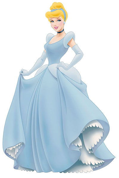 Disney_Cinderella_princess