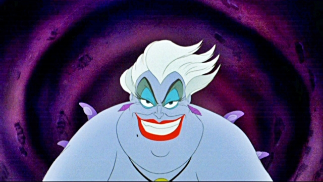 Ursula-the-little-mermaid-18560133-1280-720
