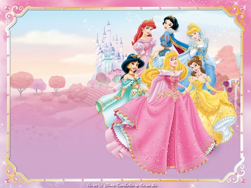 disney-princesses-disney-princess-33799179-1024-768