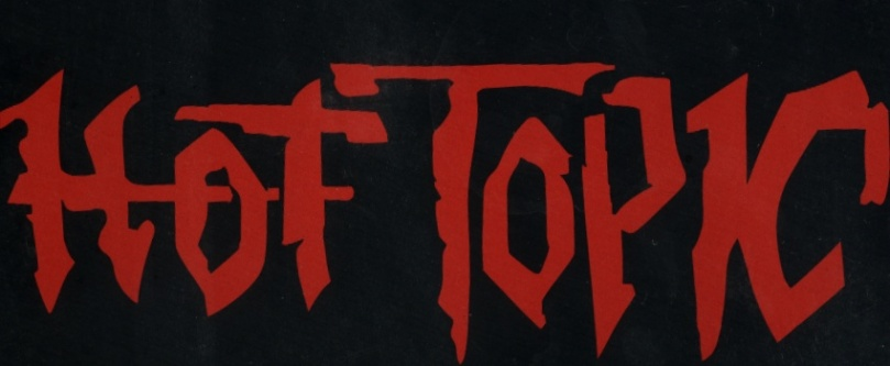 hot_topic_logo