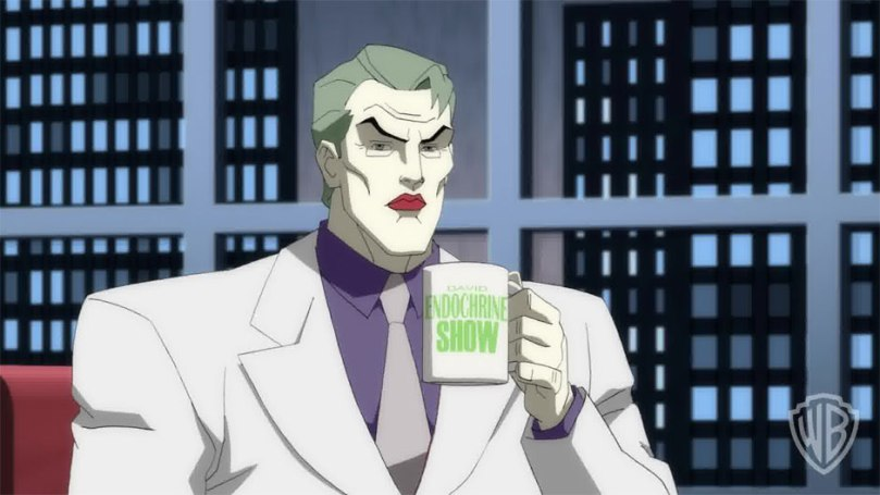 Joker-in-Batman-The-Dark-Knight-Returns-Part-2-2013-Movie-Image