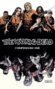 the_walking_dead_compendium_vol-_1_tp