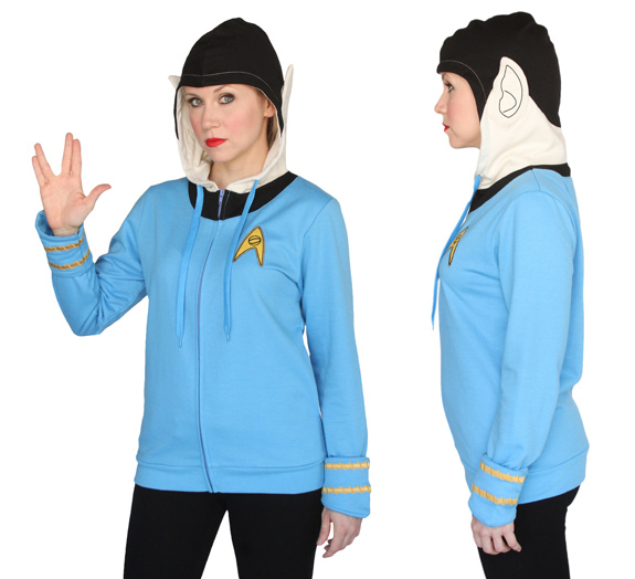 heruniverse_startrek_spock-hoodies