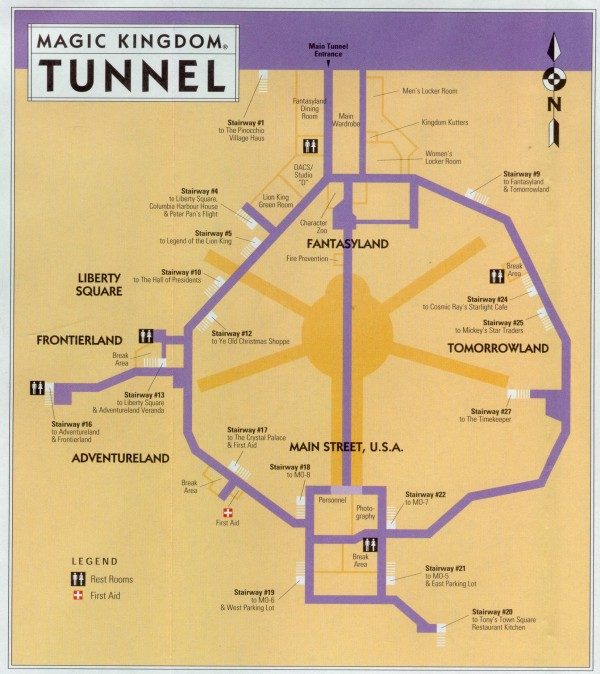 mk-tunnels-small