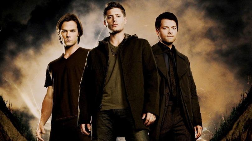 Dean_Winchester_and_Sam_Winchester_and_CASTIEL-Supernatural-HD_Wallpaper_1920x1080