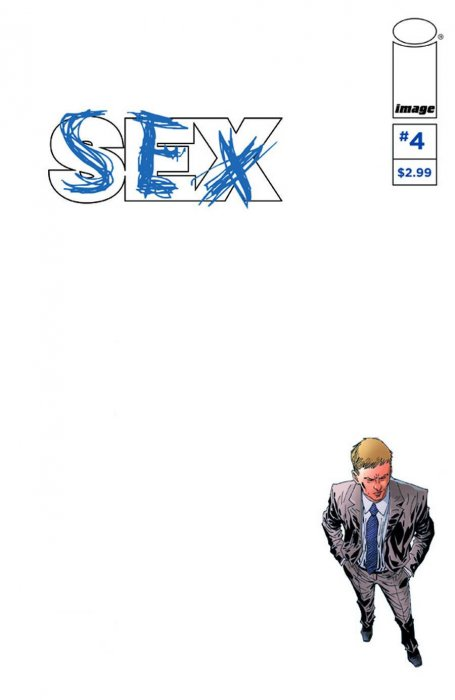 image-sex-issue-4