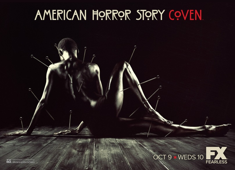 american-horror-story-coven-poster1