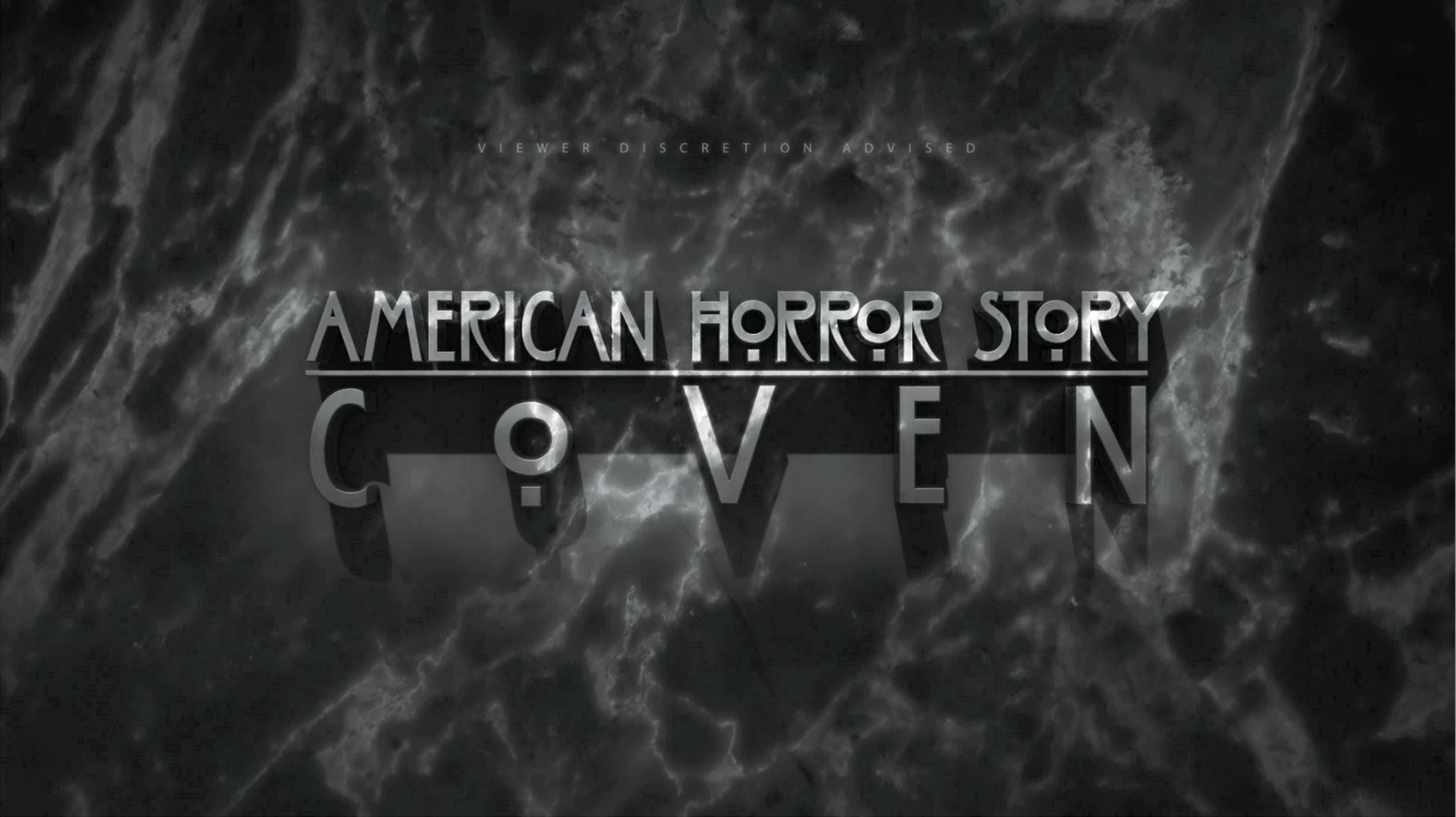 American Horror Story Coven Recap Part 3 Fangirls Are We