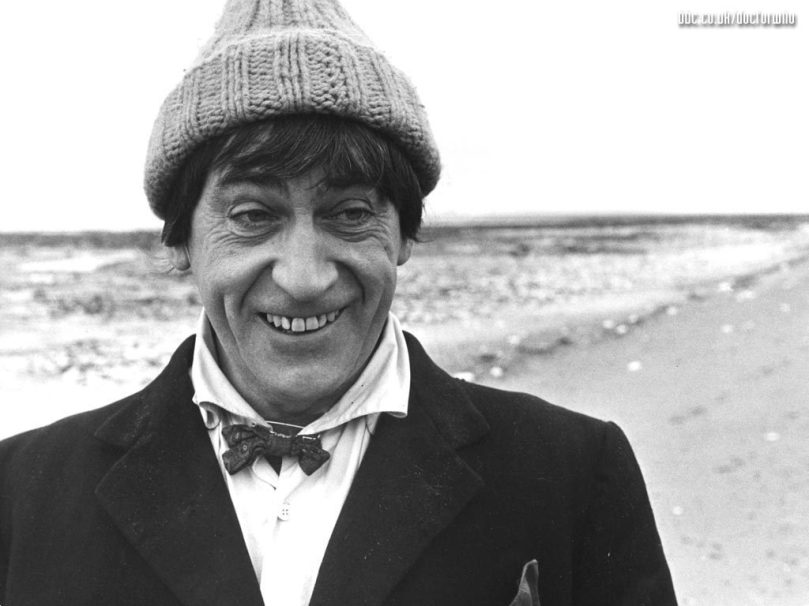 The-Second-Doctor-Patrick-Troughton-classic-doctor-who-13664714-1024-768
