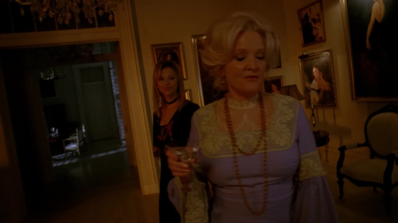 American_Horror_Story_S03E03_The_Replacements_1080p_KISSTHEMGOODBYE_0069