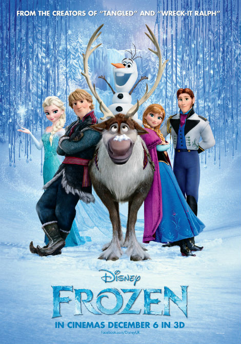 new-trailer-for-disney-s-frozen-watch-now-145446-a-1380215558-470-75