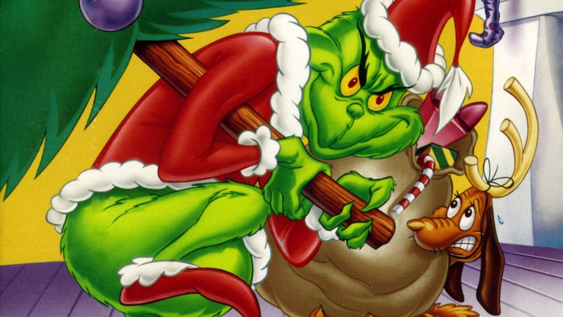 The_Grinch_HD_wallpaper