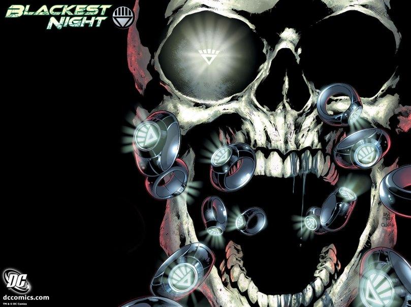 Blackest-Night-1-dc-comics-7128213-1600-1200