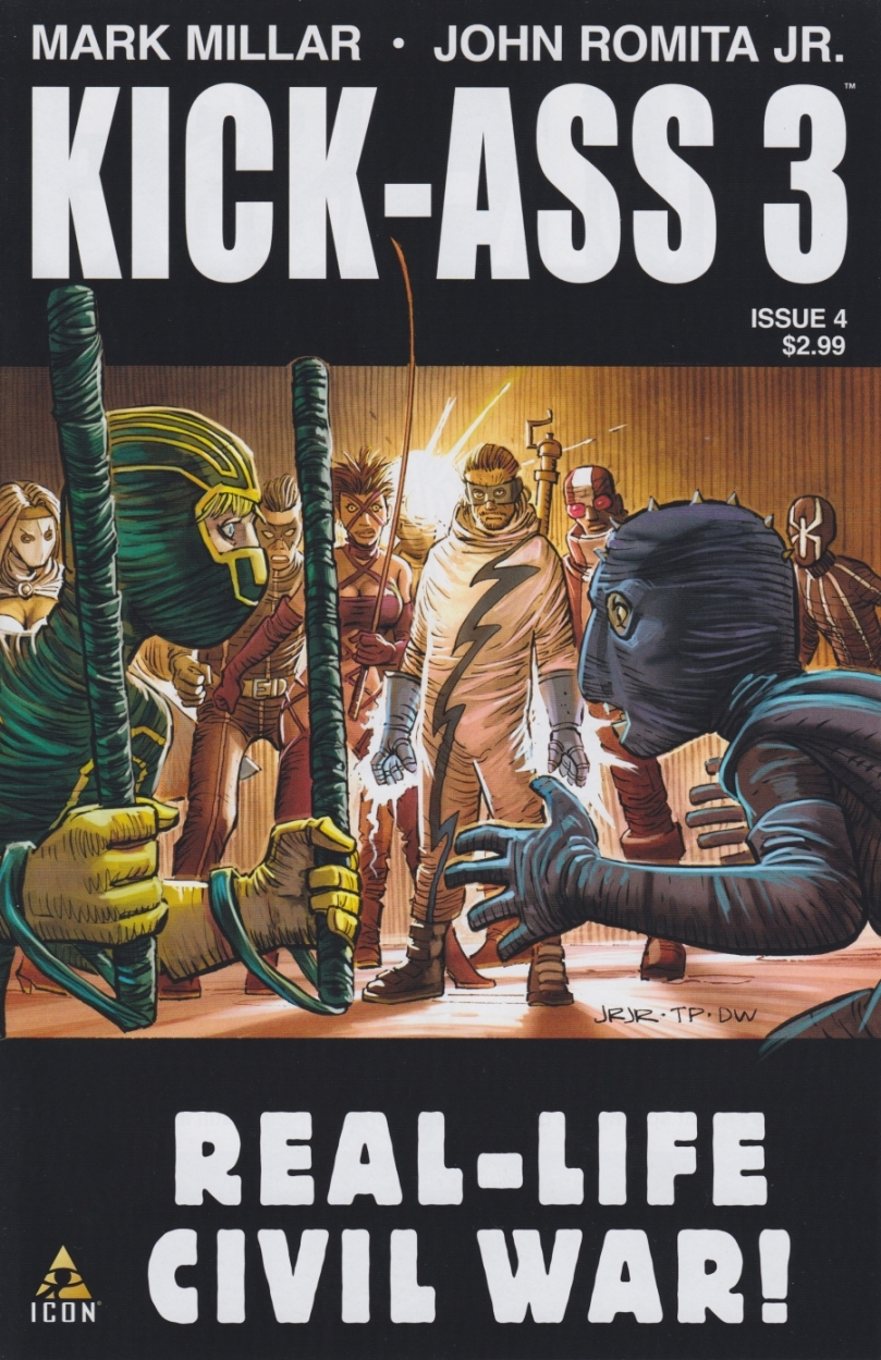 Kick-Ass_3_Vol_1_4