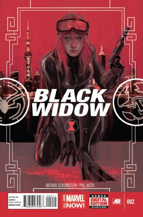 marvel-black-widow-issue-2