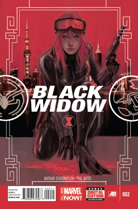 marvel-black-widow-issue-2