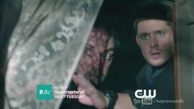 supernatural-promo-first-born