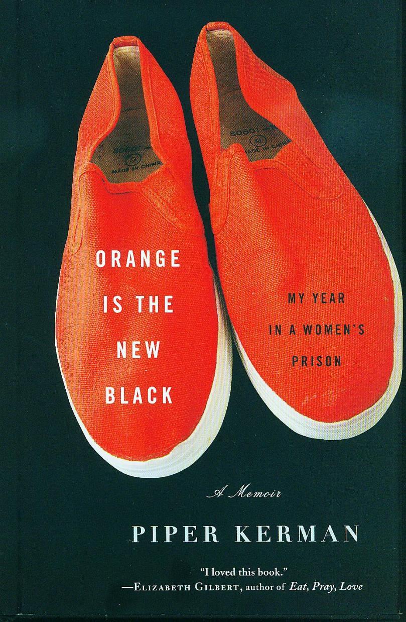 Orange_is_the_New_Black-Cover