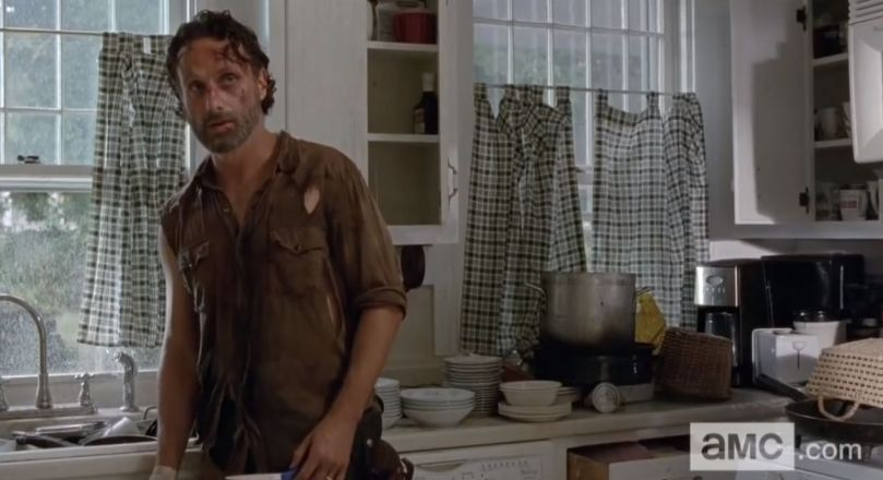 The-Walking-Dead-4x11