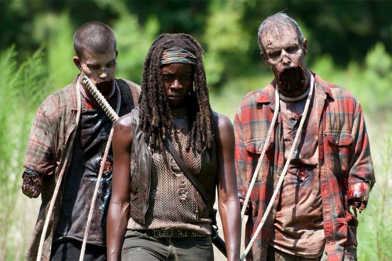 the-walking-dead-after