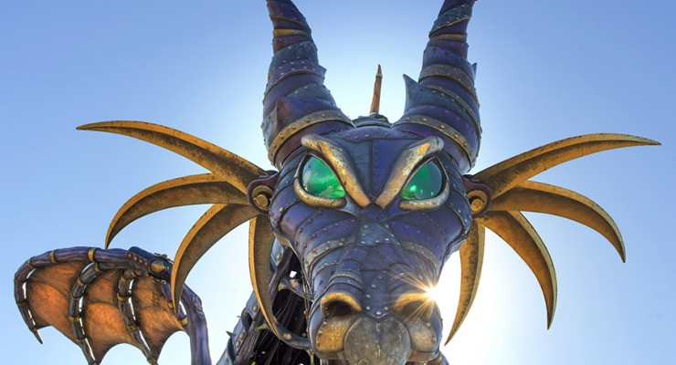 Festival-of-Fantasy-Parade-Maleficent-Dragon-1-740x400