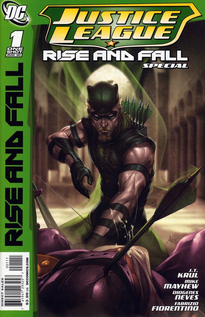 justice-league-raf001
