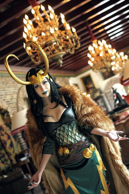 ladyloki_cosplay
