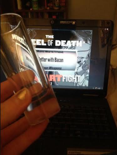 SAF_drinks