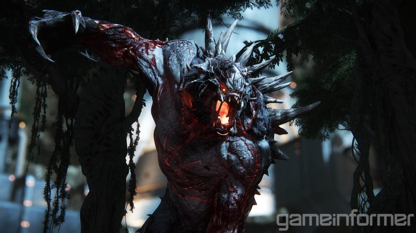 Evolve-Gets-First-In-Game-Screenshots-Shows-Off-Goliath-Monster-415833-3