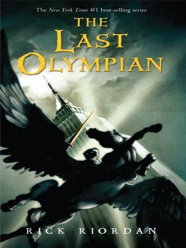last_olympian