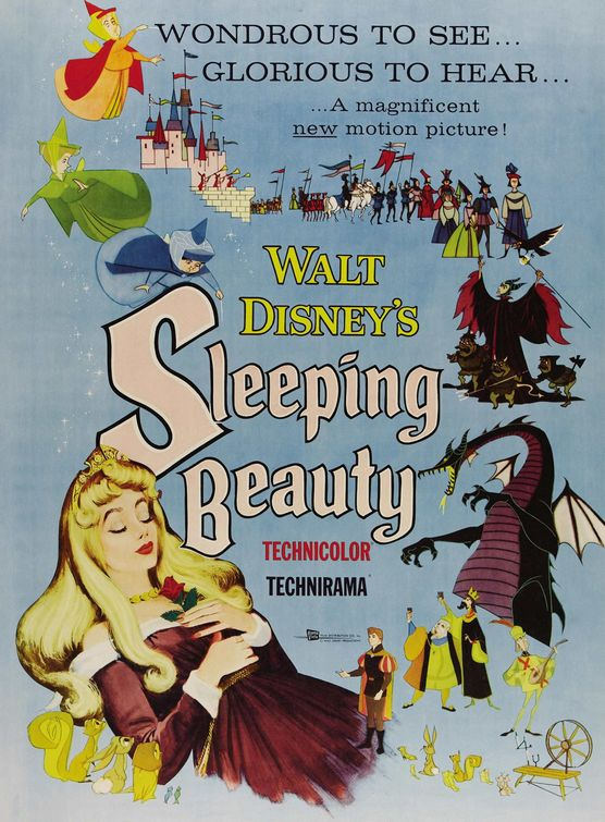 20121210051712!Sleeping_beauty_disney