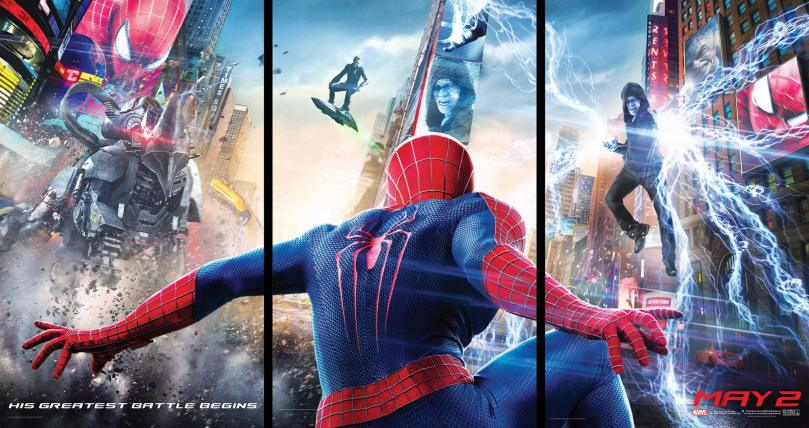 Amazing-Spider-Man-2-Official-High-Res-Banner