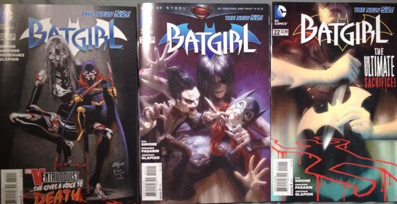 batgirl-20