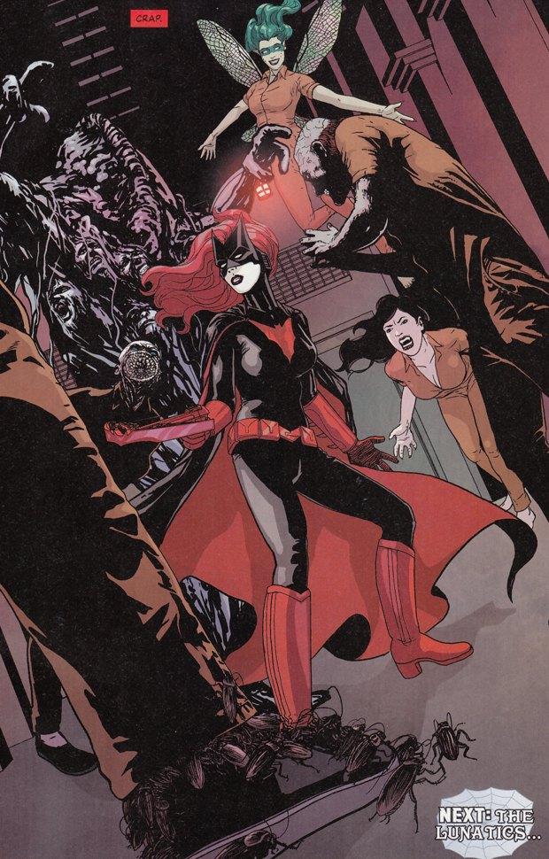 Batwoman29f