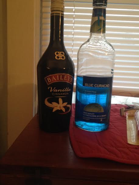 blue_milk