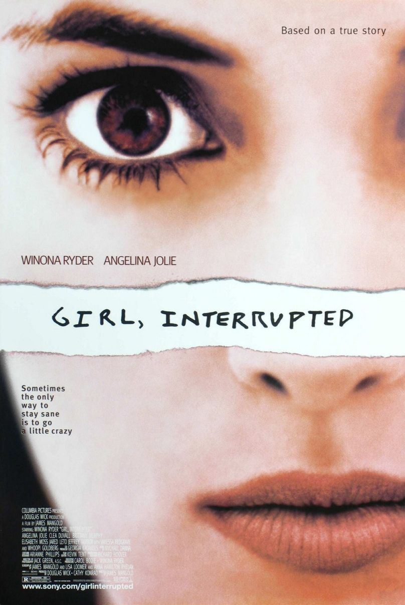 girl_interrupted_xlg