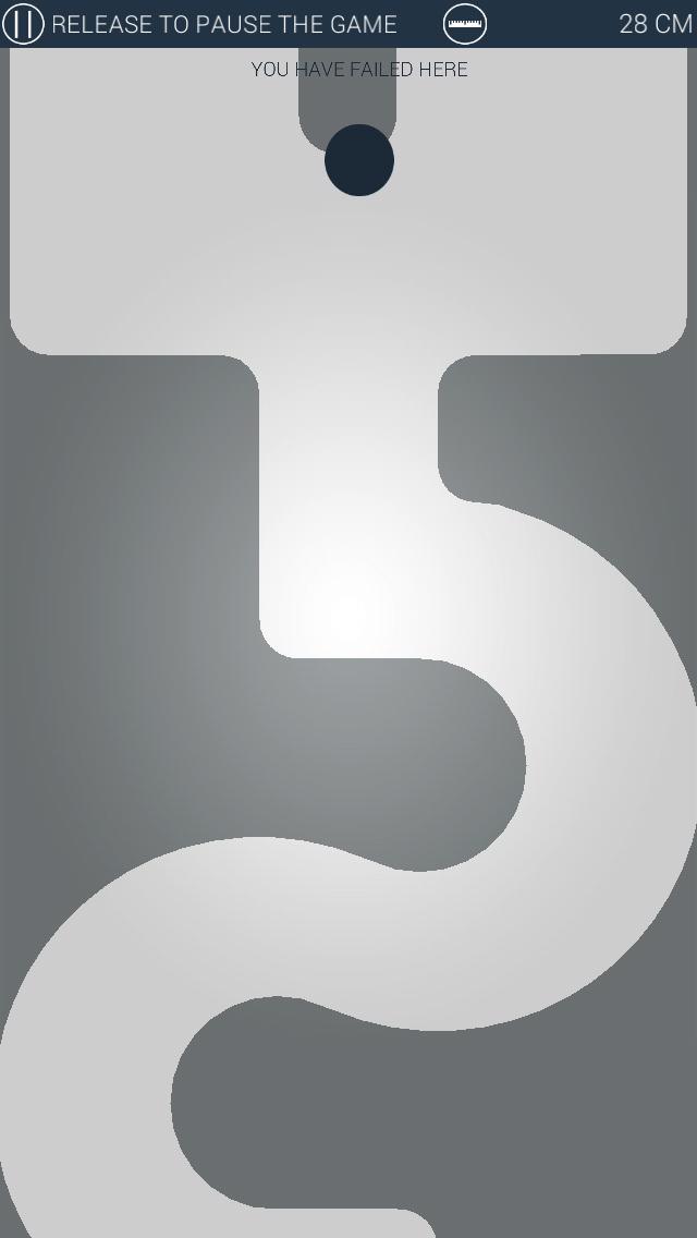 image_1 (3)