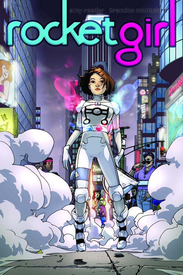 rocket-girl-05