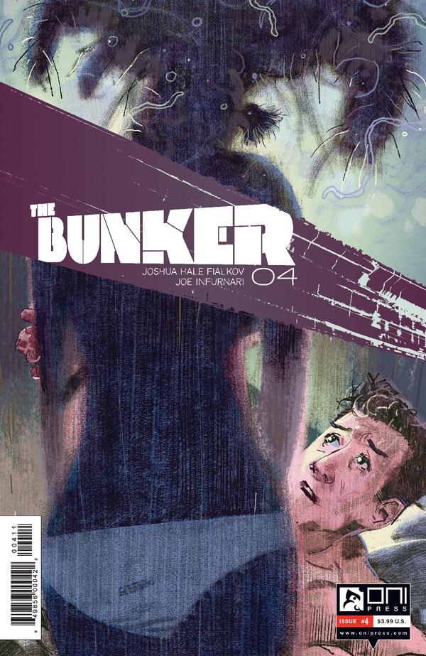 thebunker4cvr