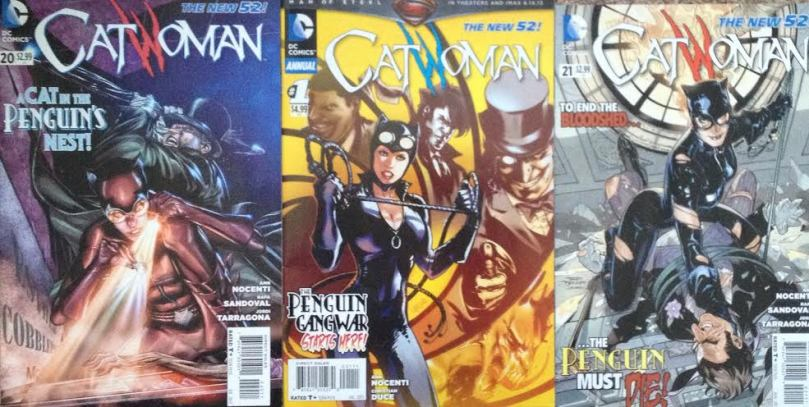 catwoman_20-21