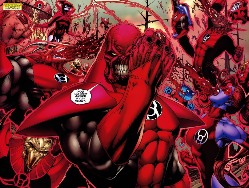 rage-of-the-red-lanterns1