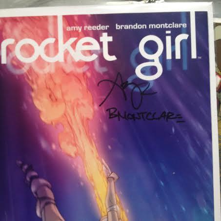 rocket-girl-signed