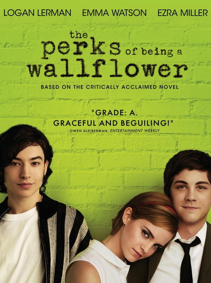 the-perks-of-being-a-wallflower-poster-big