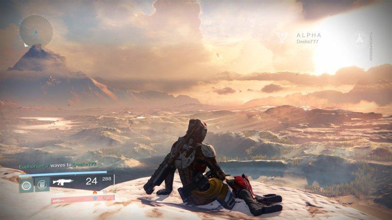 Destiny-First-Look-Alpha_20140614180306
