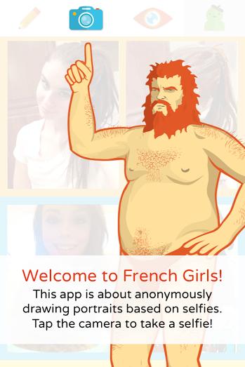 frenchgirls2