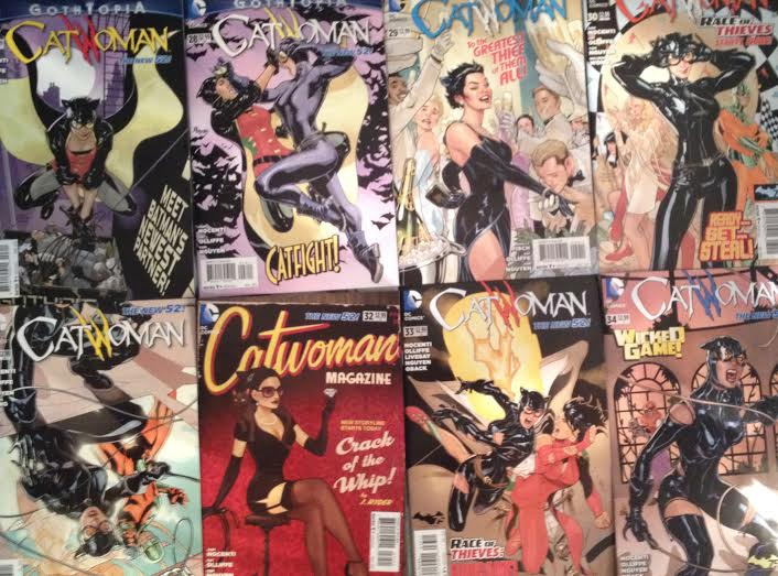 catwoman27-34