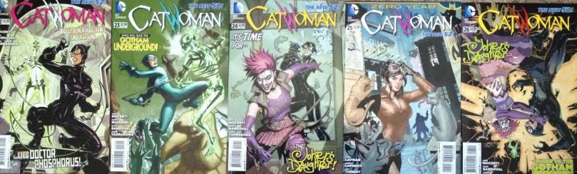 catwoman_22-26