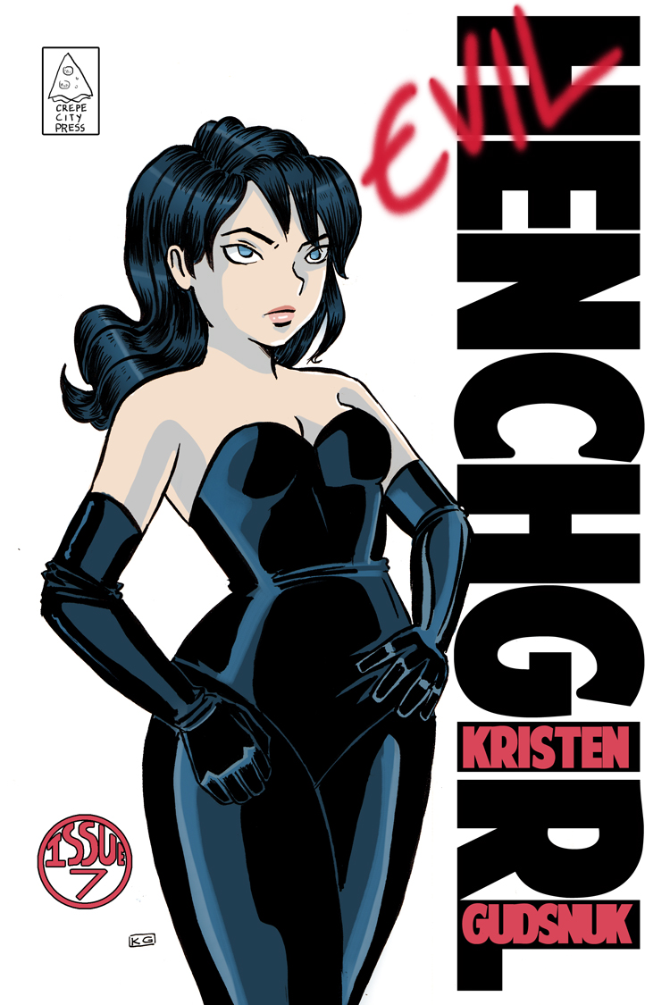 henchgirl-7-cover